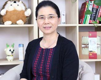 崔慧娟教授:辩证论治处理靶向药物副反应 提高肿瘤患者生存质量