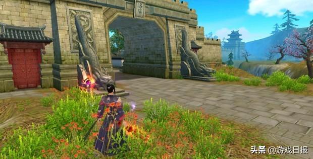 能暴露年龄的十年老游戏,QQ农场上榜,第一曾创网游圈神话