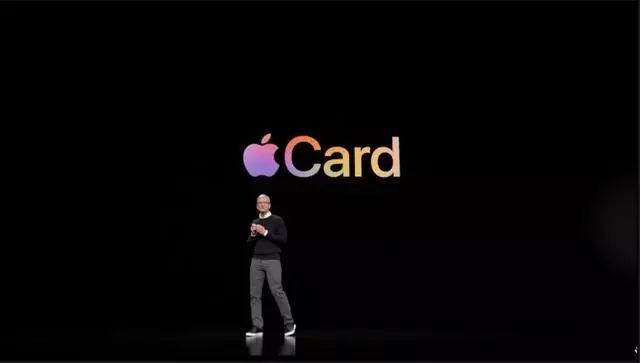 iPhone新功效!女生能用它节制男友了哈哈哈哈哈