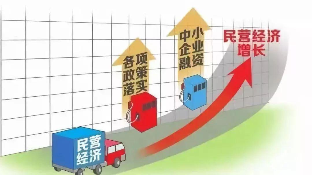 苏州 民营经济 总量 2021_苏州经济技术开发区