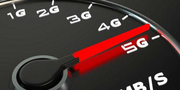工信部、国资委发文推动5G技术产业化 5G概念多股涨停