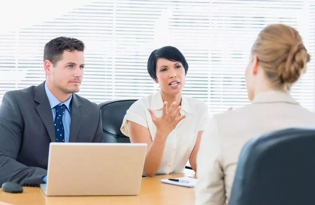 事业单位改革预计在2020年完成 如何将自己转为公务员编制?