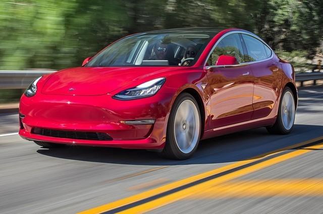 现在电动车能跑长途吗?纯电动汽车寿命清单