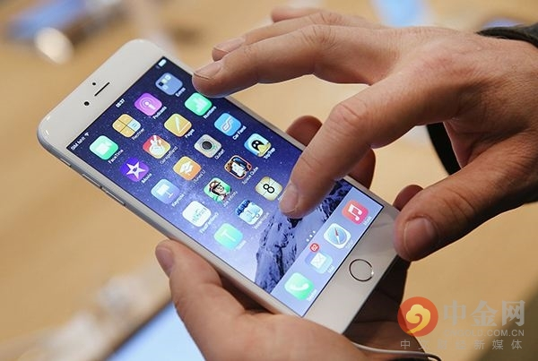 国内iPhone用户频繁被渣滓短信骚扰 苹果:临时无能为力