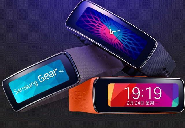 手环和智能手表为什么能测出你的每晚睡眠情况?_功能