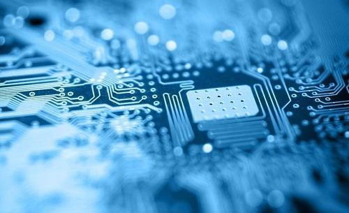 旷视融资场景落地、依图发芯片搞一体化,AI产业缘何