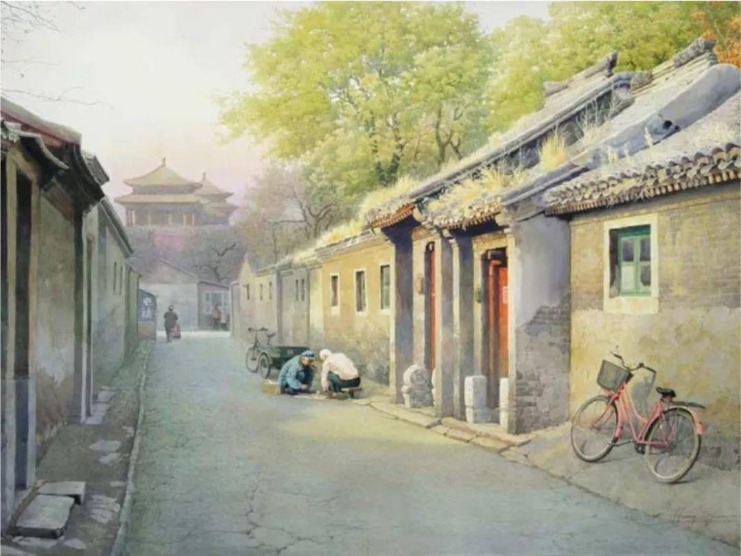 重庆又双叒叕火了!这些地方,美到犯规,一日免费游,有你家吗?