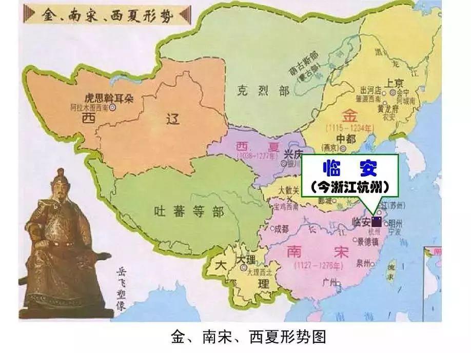 北京2020年gdp_北京各区gdp2020