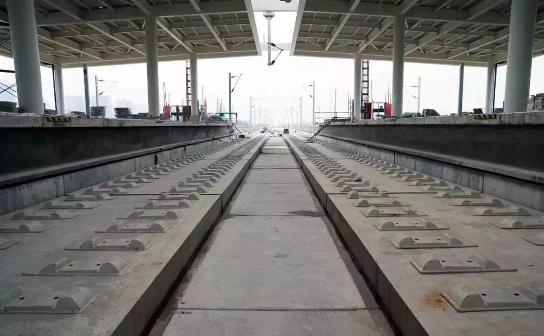 清远?广州新增3条公交线路,通往这些地方