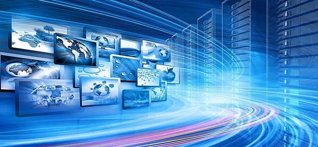 2019年经济市场分析_2019年中国数字经济市场分析 助推相关产业转型升级,全球数字化转...