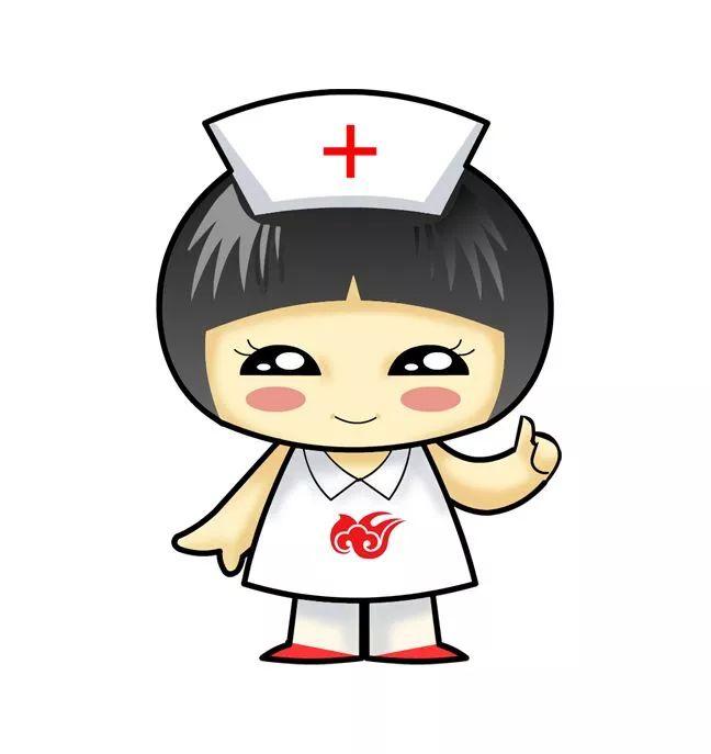 妊娠期易患糖尿病,这项管理务必要做好!