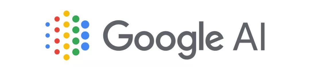 280万样本!谷歌开放史上最大分割掩码数据集,开启新一轮挑战赛