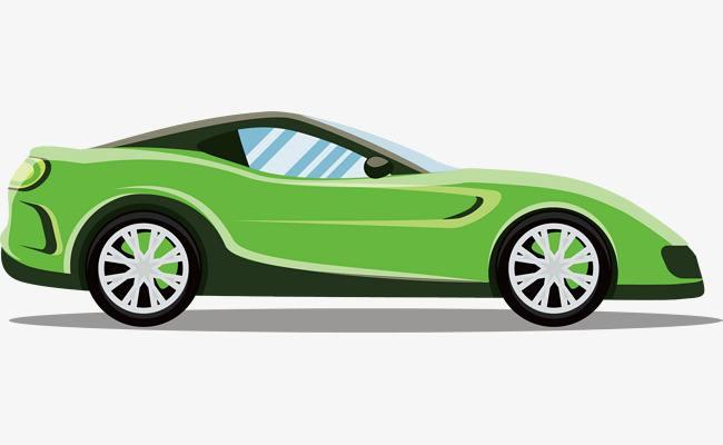 跨越时代的五年 绿驰汽车全力推进智能移动生活战略