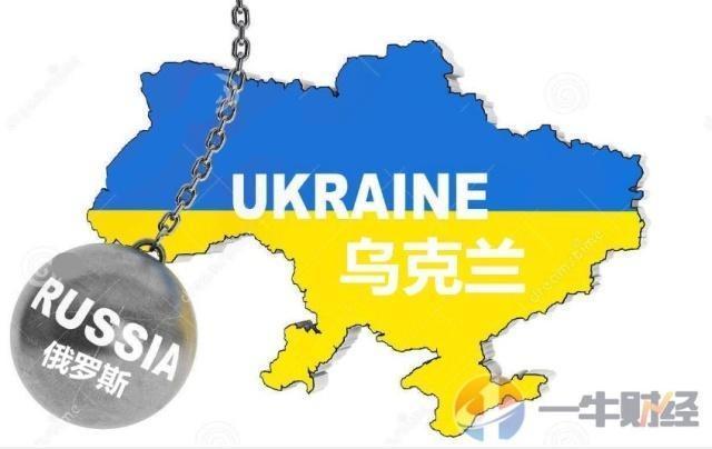乌克兰gdp_乌克兰美女