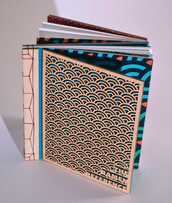 干货!高大上画册设计的三种技巧,从此告别灵感枯竭!