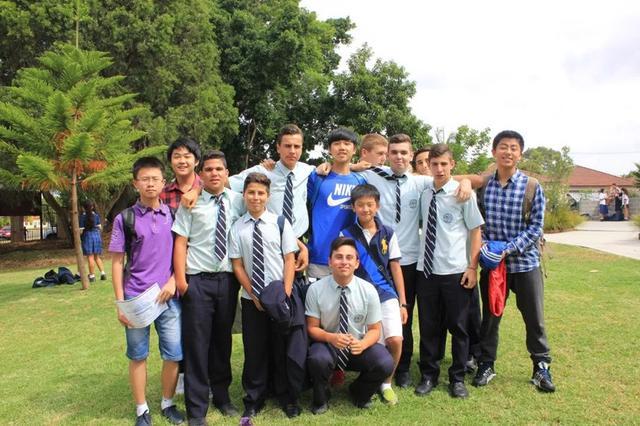暑期限额招生 | 100%澳洲中小学学期中插班,你能收获什么?