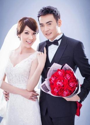 焦恩俊取关妻子林千钰 伉俪打骂后一年无联系