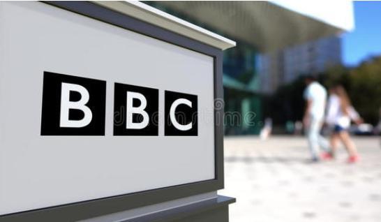"""BBC入局、脸书返场,与微软谷歌在智能""""唠嗑""""上深度竞逐"""