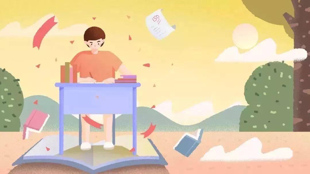 如何让低年级孩子自觉写作业?班主任推荐这样做!实用!