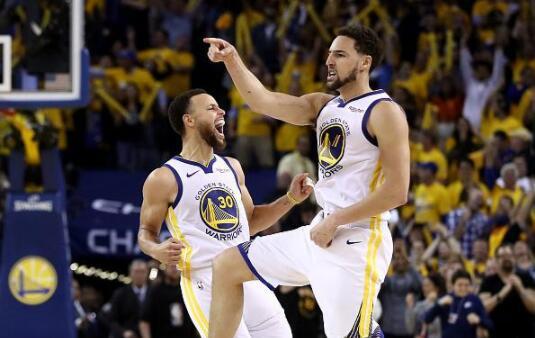 NBA现役抢七大战:詹姆斯得分之王,杜兰特效率之王!