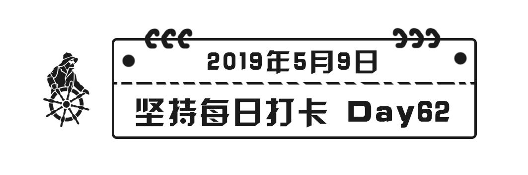 新利18官网app下载