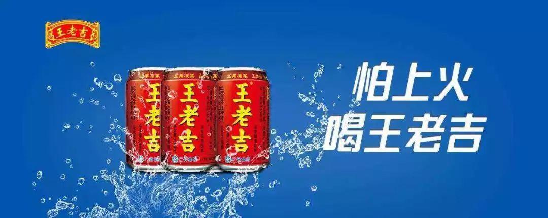 张杰彬:打造个人品牌的核心,提高你的能量