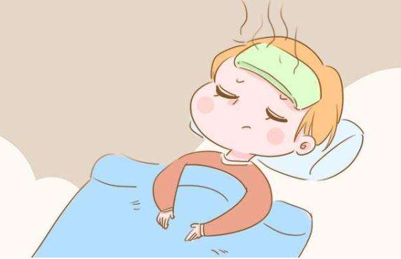 为什么现在养一个孩子累的喘不过气?看看大家的经历你就清楚了