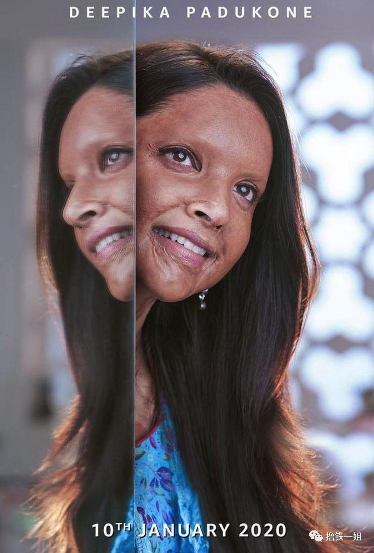热巴的颜值、章子怡的演技,还是福布斯全球十大最有钱女明星之一
