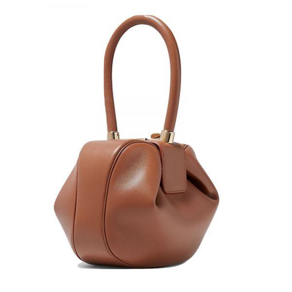 奢侈品手袋的中文昵称是这样来的——