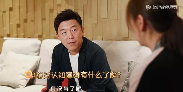 離開大火的《極挑》,黃渤選擇上難紅的素人綜藝,背後原因感人