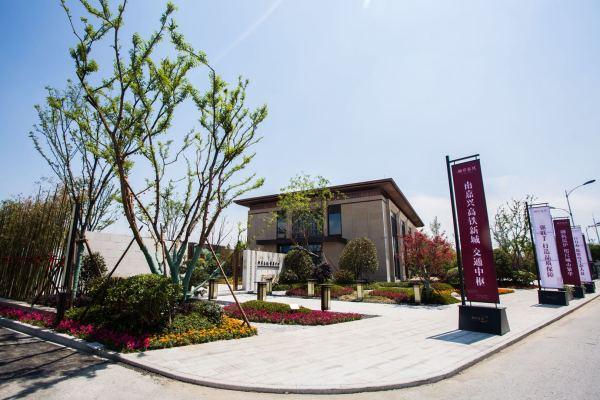 2019年杭州常住人口_...联组织人员参加杭州市2019年残疾人专场招聘会