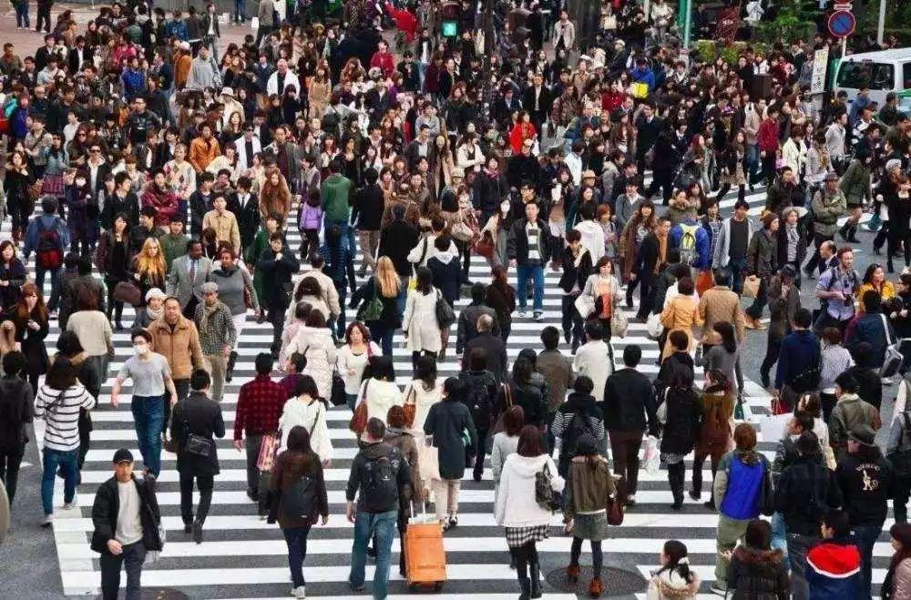 2018中国人口出生率_2018年各省市出生人口数量排名 广东反超山东省成为新晋榜