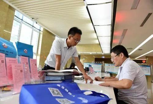 """""""电子卡证包""""要来了!河北人将迎""""一机在手、办事无忧""""!"""
