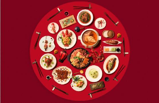 品鉴亚洲美食 打造全民盛会 这些活动你一定要关注!