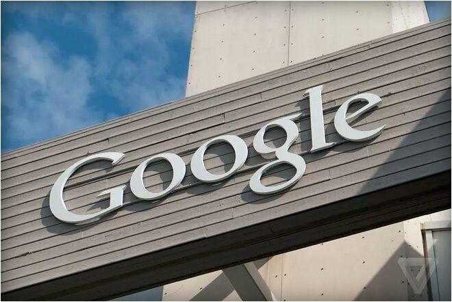 """谷歌推出搜索与语音助手""""小程序"""",测试邀请6月启动"""