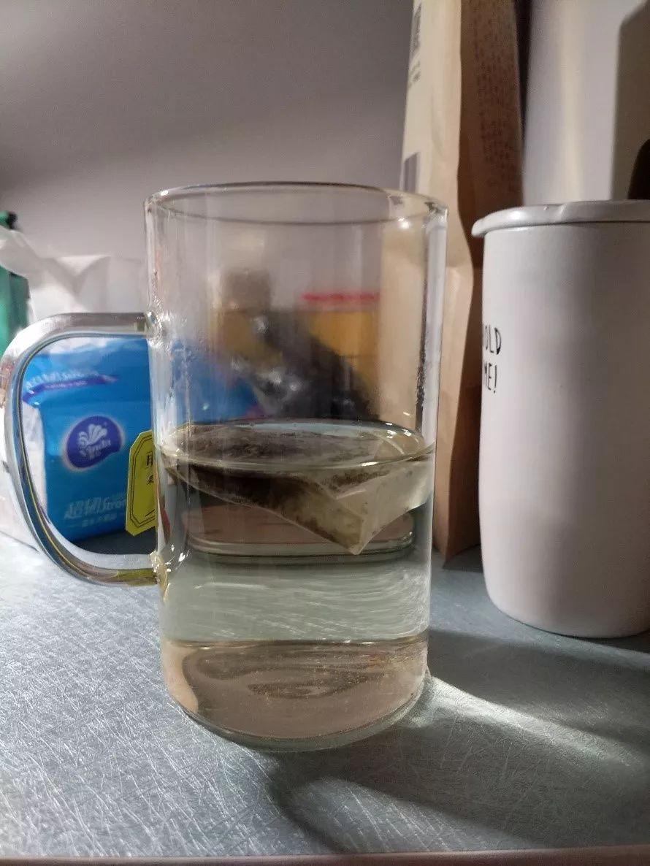 【步骤图】绿茶奶茶的做法_绿茶奶茶的做法步骤_菜谱_下厨房