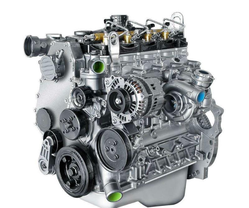 特斯拉发动机_上百万的特斯拉,为什么不用10AT这样的高级变速箱?_发动机