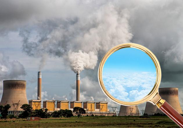 北京生态环境状况公报:2018年空气质量达标天数227天占比62.2%