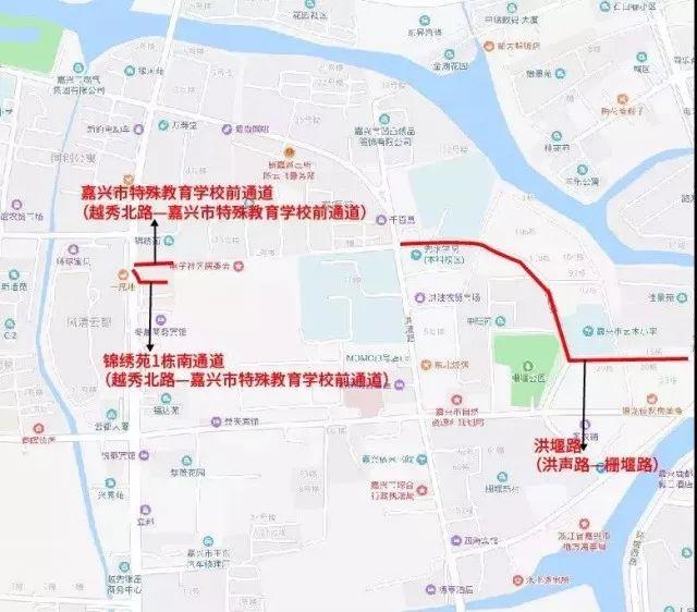 嘉兴城区人口_嘉兴市zf发布通告