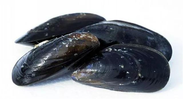 <b>产地发布预警:无锡人近期别吃这种海鲜!已多起中毒</b>