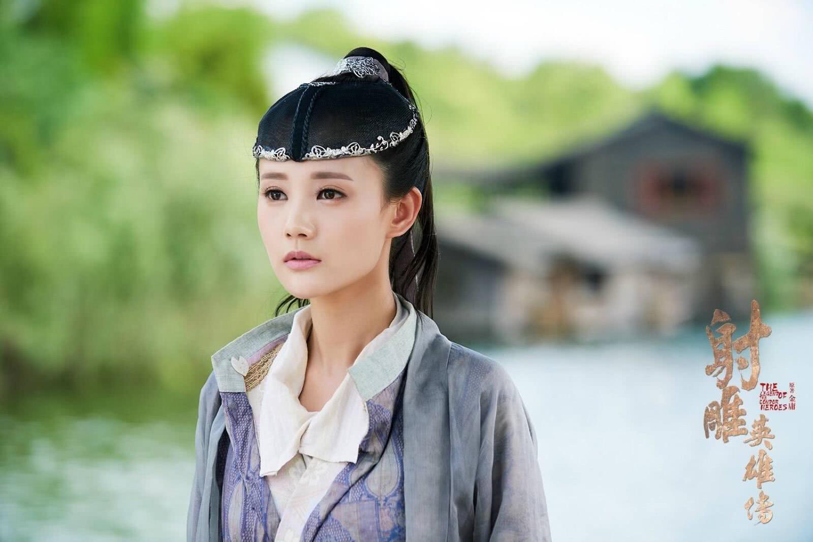 金庸让黄蓉毁掉重剑,是否在暗示杨过 小龙女已死