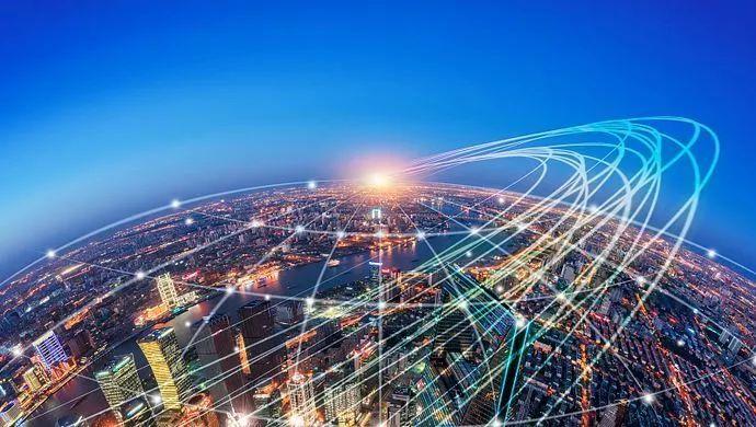 中国gdp城市排名_前进中的商洛学院(3)
