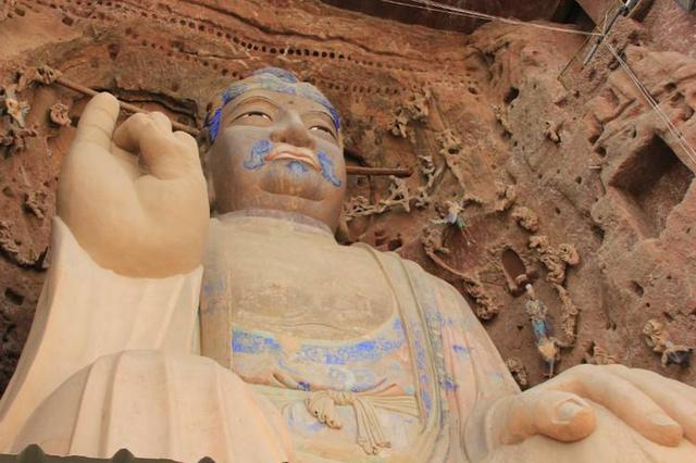 李清凌:关于对甘谷古代历史的几点认识