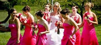 婚姻不顺婚变的男女八字算命17种原因