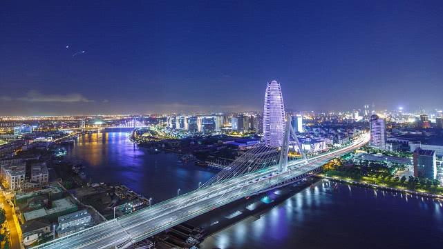 富县gdp_重庆各区县2016GDP出炉 最富与最穷竟相差28倍