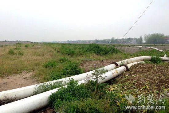 <b>郑州拟征地1914.61亩!涉及5区24村庄,有你家吗?</b>
