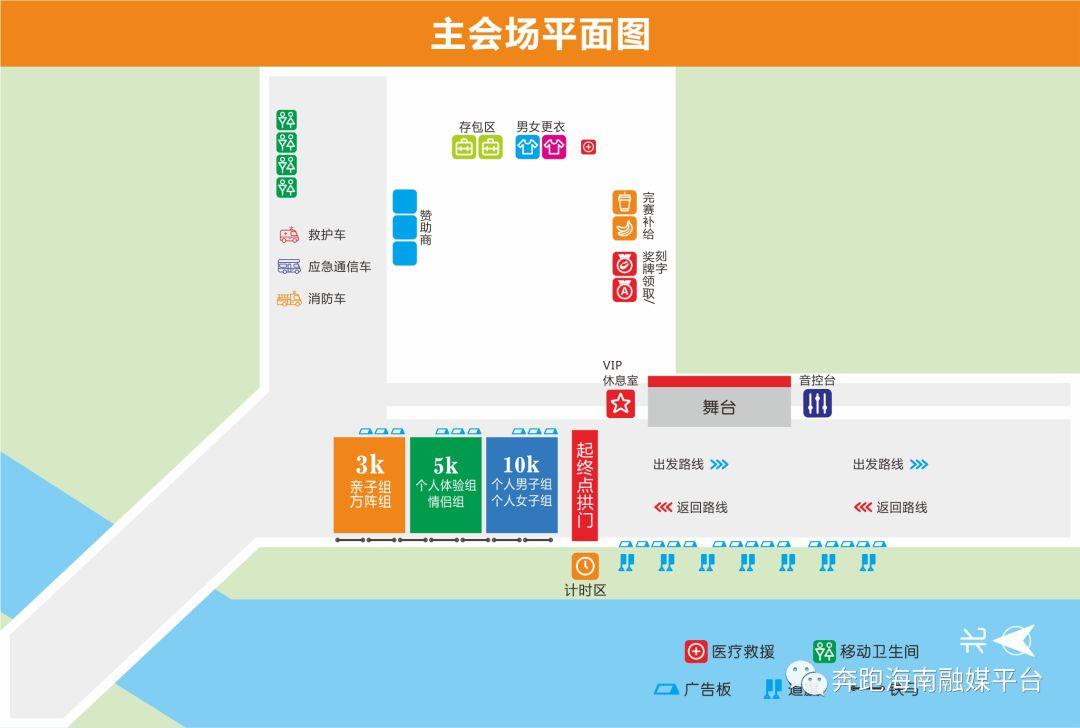 2019年海南人口_2019年海南省地震局下属事业单位招聘拟聘用人员公示