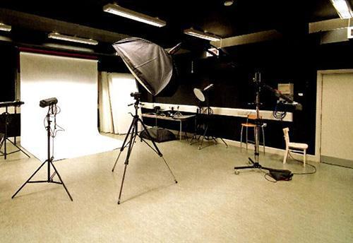 拍出被认可的肖像作品,摄影人在用光上应该这样做