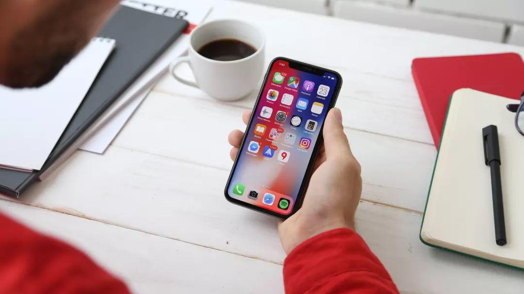 80% 的人都把「App」念错了,诶皮皮还是爱普?_手机