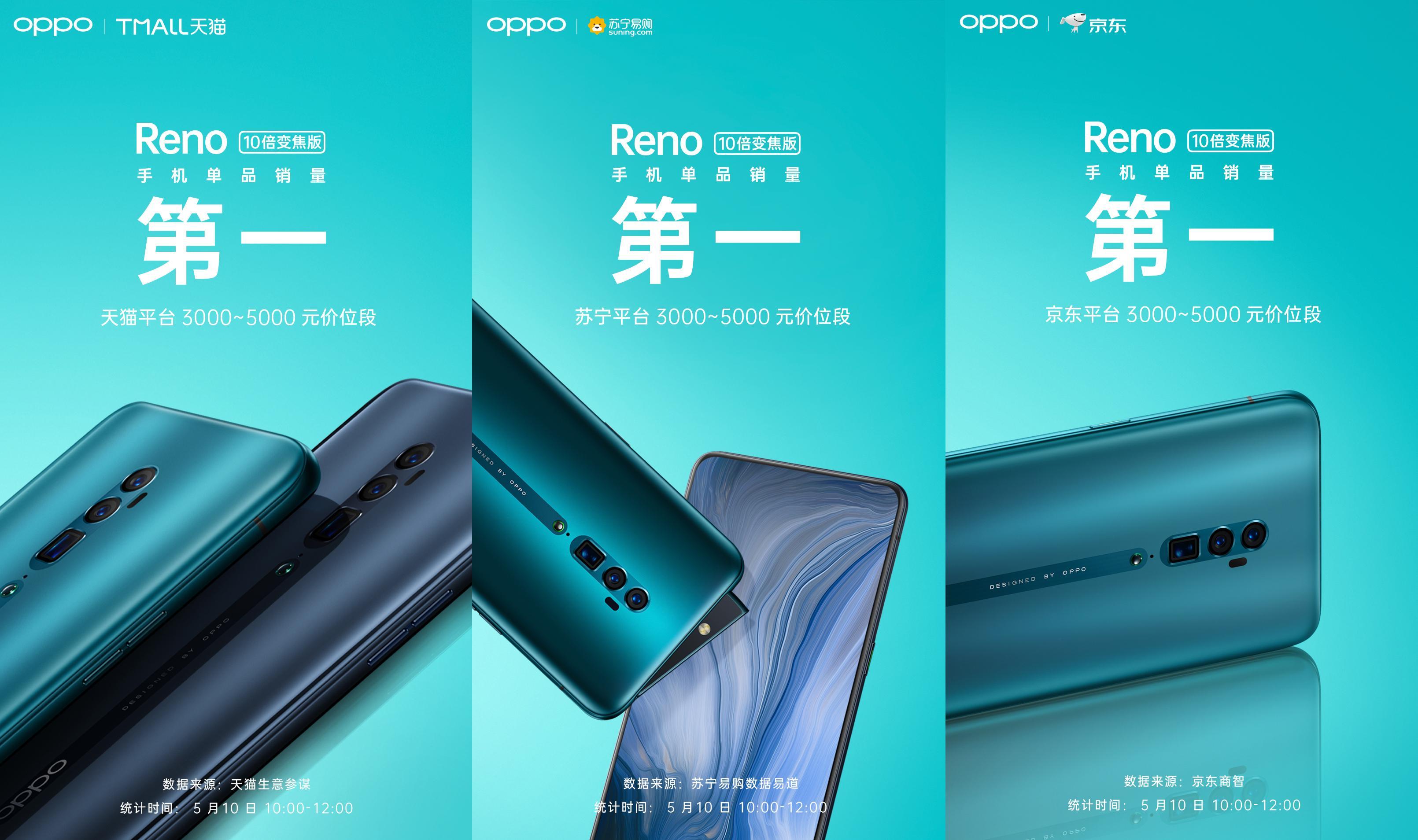OPPO手机营销策略研究- 豆丁网